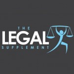 The Legal Supplement