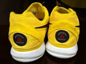 CF Shoes